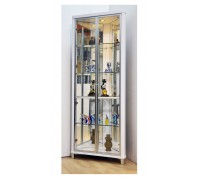 DB 26141158 Display Cabinet